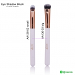 AA136-02/AA136-03 ashley eye shadow brush