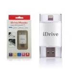 iDrive/iReader แฟลชไดร์ฟ