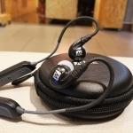 หูฟัง Mee Audio Sport-Fi X8 Bluetooth บลูทูธ ไร้สาย เสียงเทพ กันละอองน้ำ เหมาะสำหรับออกกำลังกาย