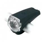ไฟหน้า USB ซิลิโคน Dragon Eye SF-20(AI) สว่างนับ 100 เมตร