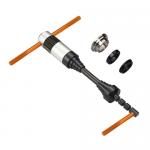 เครื่องมืออัดชุดถ้วยคอและกระโหลก ICETOOLZ Headset Cup / BB Cup Press Tool (E145)