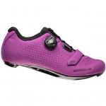 รองเท้าเสือหมอบ Bontrager Sonic Women's Road Shoe