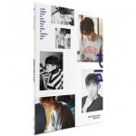 อัลบั้ม #Seventeen - Special Album [DIRECTOR'S CUT'] (PLOT Ver.)