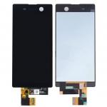 เปลี่ยนจอ Sony Xperia M5 หน้าจอแตก ทัสกรีนกดไม่ได้