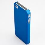 เคสไอโฟน 4/4S GGMM Pearl Case Cover for Apple iPhone 4 4S