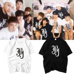 เสื้อยืด (T-Shirt) JBJ - FANTASY