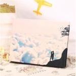 Sweet Memory Scrapbook