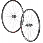 ล้อเสือภูเขา DT Swiss XM 1550 Tricon Front Wheel (26-inch) lefty tubeless ready