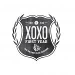 อัลบั้ม #EXO-K Vol.1 XOXO KISS
