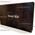 Ever Kit