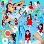 อัลบั้ม #Red Velvet - Mini Album Vo.4 [Rookie]