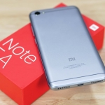 XIAOMI REDMI NOTE5A 2/ 16GB