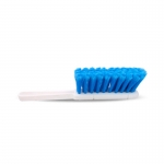 Wheel Brush ,AR00033 แปลงทำความสะอาดล้อ