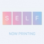 อัลบั้ม #BTS - LOVE YOURSELF 結 'ANSWER' (2CD) :SET [S + E + L + F] 4 Ver.