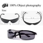 แว่นกันแดด Polarized XP06