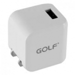 Golf USB Adapter 1A