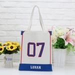 กระเป๋าผ้า EXO LUHAN 07