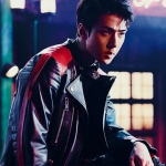 [#EXO] CD - JAPAN Single Album Vol.2 [Coming Over] - SEHUN