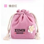 กระเป๋าเชือก EXO XIUMIN