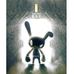 B.A.P - Mini Album Vol.4 [MATRIX] (Special I Ver.)