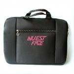 กระเป๋าโน้ตบุ๊ก NU'EST
