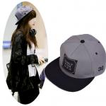 หมวก Trenta XXX แบบ Taeyeon