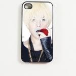 เคส Bigbang iPhone4/4S