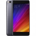 Xiaomi Mi 5S (3+64 ) GB แถมเคส+ฟิมใส