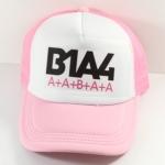 หมวก B1A4
