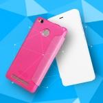 Nillkin Case for Xiaomi Redmi 3 Pro / 3s