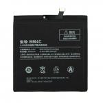 เปลี่ยนแบตเตอรี่ Xiaomi Mi Mix (BM4C) แบตเสื่อม แบตเสีย แบตบวม รับประกัน 1 เดือน