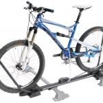 แร็คหลังคา INNO Tire Hold Roof Bike Rack,INA-389 (1 คัน)