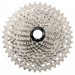 สเตอร์ SUNRACE ,CSMX8 MS 11-Speed Wide-Ratio Cassette,11-42T