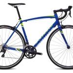จักรยานเสือหมอบ Specialized Allez E5 Sport ,Sora 9 สปีด 2016