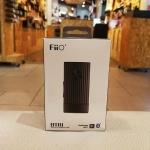 Fiio Btr1 Bluetooth Dac และ Amp คุณภาพสูง แอมหูฟังรูปแบบใหม่ ไม่ต้องต่อสายอีกต่อไป