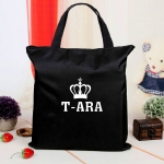 กระเป๋าผ้า tara