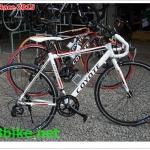 จักรยานเสือหมอบ Coyote Viva 2014