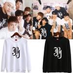 เสื้อแขนยาว (Sweater) JBJ - FANTASY