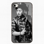 Case iPhone4/4S Shindong