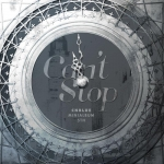 CNBLUE Can't Stop - 5th Mini Album