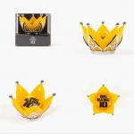 BIGBANG 10th LIGHT STICK HEAD (หัวแท่งไฟ 10 ปี BIGBANG)