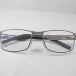 กรอบแว่นตา Ic berlin arthur 58#18-135