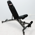 2fit2firm Bench