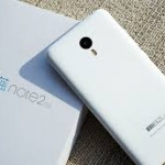 Meizu M2 NOTE 4G LTE 16GB จอ 5.5 นิ้ว สองซิม