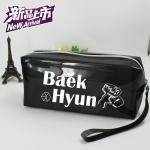 กระเป๋าดินสอ EXO BAEKHYUN