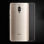 เคสใส ซิลิโคน Huawei Mate 9 Pro แบบนุ่ม