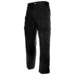 BlackHawk Performance Cotton Pant Black 34x32