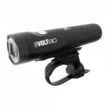 ไฟหน้า CATEYE VOLT80, HL-EL050RC ,USB Recharge