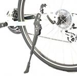 ขาตั้งจักรยาน BBB kickstand multi kick MULTIKICK [BKS-04]