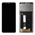 เปลี่ยนหน้าจอ Xiaomi Redmi note 5/Pro หน้าจอแตก ทัสกรีนกดไม่ได้